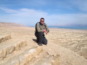 Masada_Israel_web