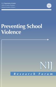 PreventingSchoolViolence